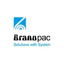 Branopac