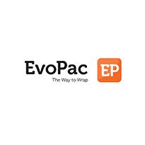 EvoPac