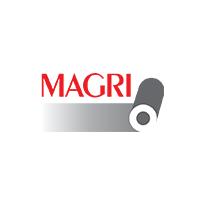 Magri